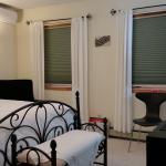 Jillian Room 2 - ($118-$125)