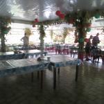 Restaurant Hoa Nui