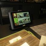 Photo of Calafia Cafe