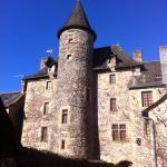 Photo of Au moulin d'Alexandre