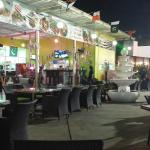 Photo of Al Basha Restaurant