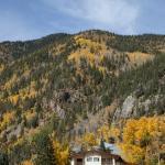 Foto de Powderhorn Suites & Condominiums