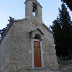 Church of St. Peter