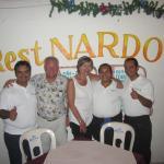 Nardo, Norma & Ricardo