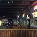 Фотография Big House Burgers