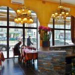 Photo of Restaurant Libanais le Mezze