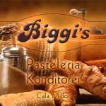 Biggi's Cafeteria Pasteleria
