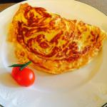 Photo de gorchitsa cafe