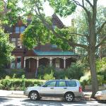 Photo of Fort Greene