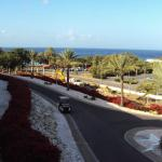 Foto de Piscadera Harbour Village