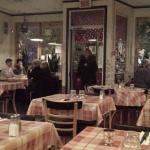 Foto di Bistrot Chez Sirano