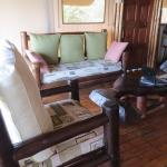 Foto de Katara Lodge