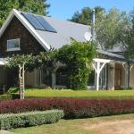 Photo de Westwood Country House