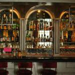 Photo of Dakota Cabin Cafe Bar and Bistro