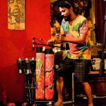 Photo of Nappali Bar