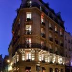 Foto de Mon Hotel