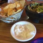Foto de La Casa de Isaac Mexican Restaurant