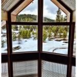Bear Creek Lodge Foto