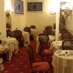 Photo of De Rose Palace Hotel taken with TripAdvisor City Guides