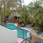 Foto de Outrigger Bay Apartments