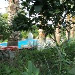 Photo de Residence Villa Cristina