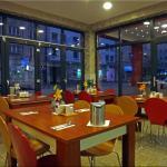 Photo of Atlas City Hotel