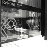 Photo of Hotel Rekord