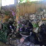 Φωτογραφία: Kusina Kawayan