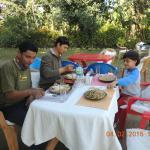 Photo of Chitwan Bamboo Lodge
