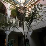 Photo of Hotel Riad Beldi