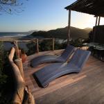 Enjoying the views from Ntabeni Deck (124016361)