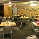 Foto de Four B's Freezette Restaurant