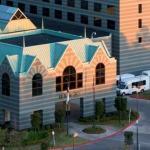 Foto de Hilton Houston North