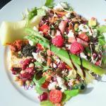 Sommer Salat....