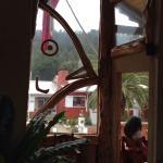 Foto de Restaurante El Buzo