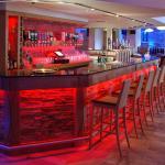 Barreta Bar
