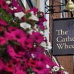 Foto di The Catherine Wheel