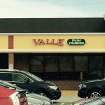 Valle Wilmington