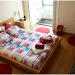 Photo of Oporto Invictus Hostel