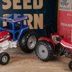 Farm Toys!