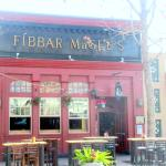 Fibbar MaGees, Murphy Avenue, Sunnyvale, Ca