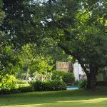 Photo de Broadlands Country House