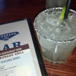 Eldorado Grill - World Famous Margarita - Madison - near State capitol