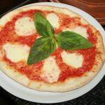 Vince's Italian