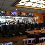 El Toro Bar & Grill