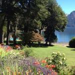 Foto de Millaqueo Luxury Villa