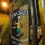 Tio Sazo Pizzaria