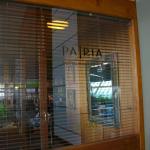 Foto de Patria Restaurant & Cafe