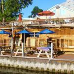 Lake Bar
