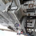 Foto de Hotel Beresford